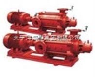 XBD2.3/10-75tswaXBD-TSWA型卧式多级消防泵