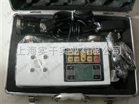 數顯扭矩測試儀新疆高速沖擊扭矩測試儀