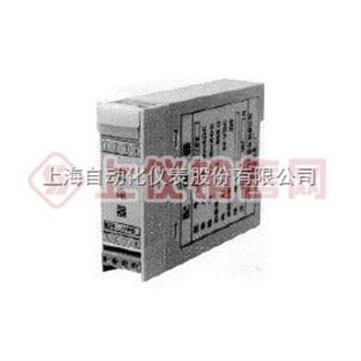 KPG-1300配电信号隔离器