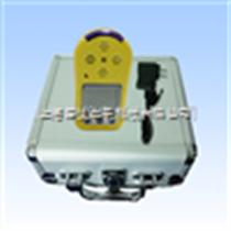 TY0便攜式溴氣檢測儀