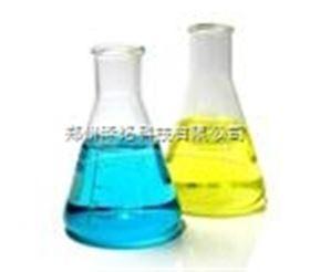 批發零售蛋白胨生物試劑/鄭州化學試劑專賣店
