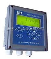 D0G-96DC型工业溶氧仪