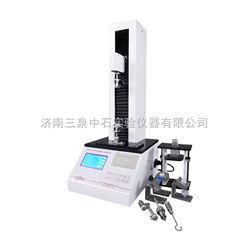 一次性使用无菌注射器器身密合性测试仪