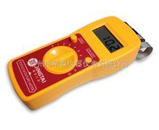 JT-T纺纱回潮率测定仪