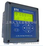 DDG-96DC工业电导率/电阻率仪