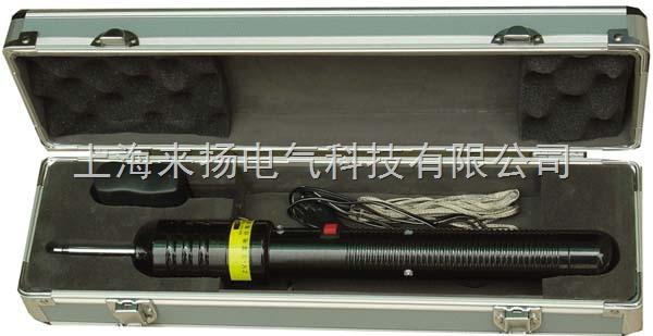 棒状雷电计数器清零仪