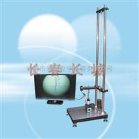 YMC-2CCD杨氏模量测定仪