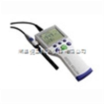 便攜式電導率儀,SG7-FK10便攜式電導率儀,梅特勒SG7-FK10便攜式電導率儀