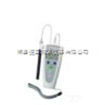 進口溶解氧分析儀,FG4-ELK便攜式溶氧儀,梅特勒FG4-ELK便攜式溶氧儀