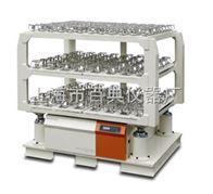 SPH-3432优质基本型特大容量三层摇瓶机SPH-3432*,售后有保障