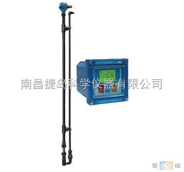 污水溶解氧監測儀,SJG-208型污水溶解氧監測儀,上海雷磁SJG-208型污水溶解氧監測儀