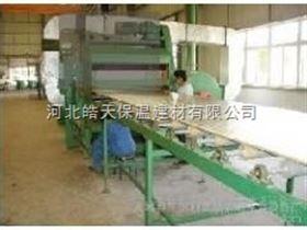供应硬质聚氨酯发泡板材设备