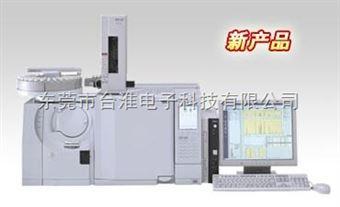 GCMS-QP2010SE岛津气相色谱质谱联用仪