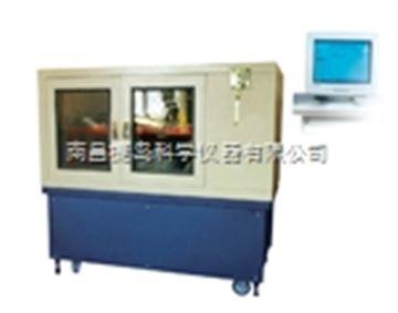 SYD-0719 自動車轍試驗儀,上海昌吉SYD-0719 自動車轍試驗儀(普及型)