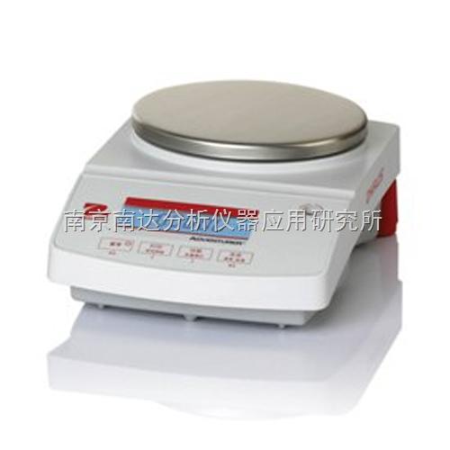 AR2202CN型电子天平 精密天平
