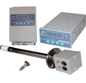 CE-2C、CE-2D型氧化鋯氧量分析儀