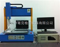 液晶压力试验机