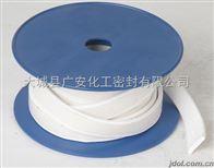 陶瓷纤维带国标