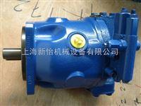 A4VG28EP1D1/32R-NZC1上海新怡为你提供原装BOSCHREXROTH柱塞泵等各类泵材