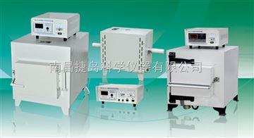 泰斯特箱式電阻爐,SX-2.5-10箱式電阻爐,天津泰斯特SX-2.5-10箱式電阻爐