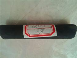 JXF(JBHF 6KV)电机引接电缆