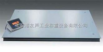 TCS-江陰秤江陰電子秤,電子稱,維修地磅