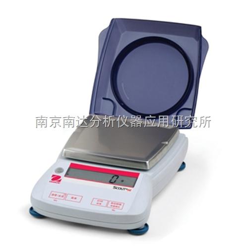SE3001F型便携式电子天平 精密天平