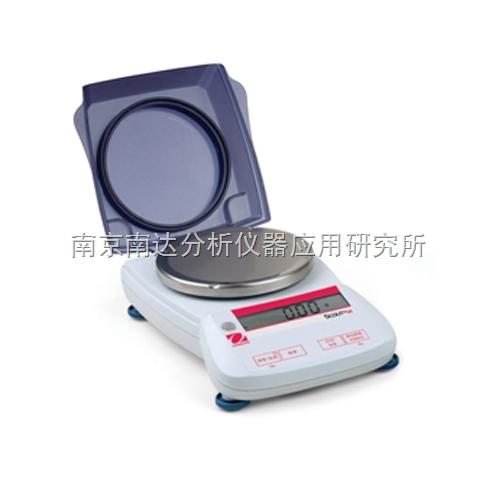 SE602F型便携式电子天平 精密天平