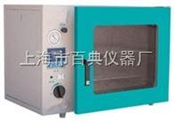 DZF6000百典仪器系真空干燥箱DZF6000特价促销,欢迎采购咨询!