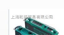 WCS3B-LS221,进口P+F光纤传感器