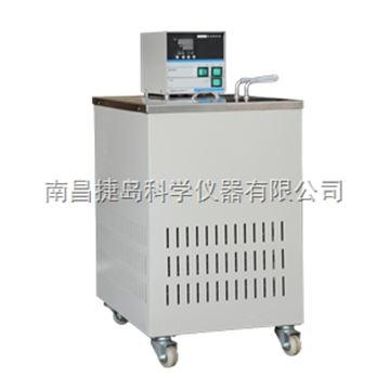 DC-4030低温恒温槽,上海博迅DC-4030低温循环槽