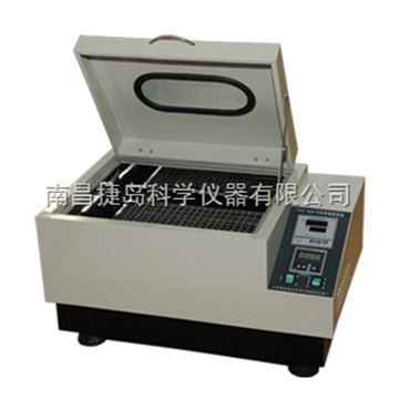 气浴振荡器,THZ-92A气浴振荡器,上海博迅THZ-92A气浴振荡器