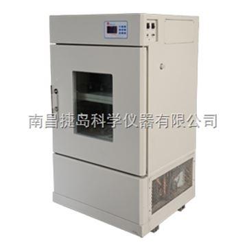 BSD-YF3200立式恒温摇床,上海博迅BSD-YF3200立式摇床(恒温)