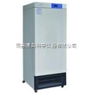 生化培养箱,SPX-300L低温生化培养箱,上海跃进SPX-300L低温生化培养箱