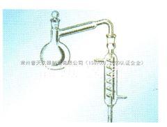 1801石英蒸馏器