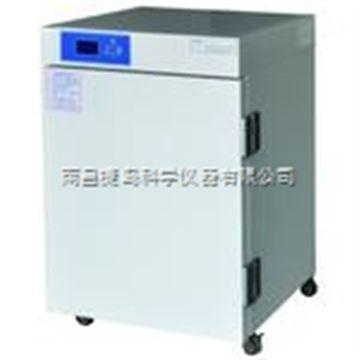 隔水式電熱恒溫培養箱,上海躍進PYX-DHS-300-TBS隔水式電熱恒溫培養箱