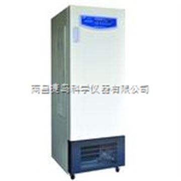 光照培養箱,SPX-150-GBH光照培養箱,上海躍進SPX-150-GBH光照培養箱
