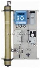 在线硅酸盐分析仪(ppt) COPRA Silitrace(ppt)