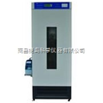 LRHS-300-III恒温恒湿培养箱,上海跃进LRHS-300-III恒温恒湿培养箱