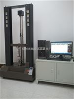 JZL-D橡胶拉力机