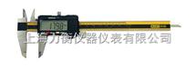 北京供应0-150mm数显卡尺