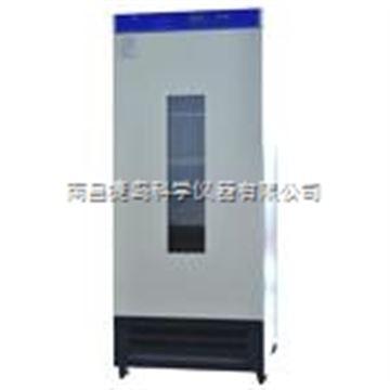 跃进生化培养箱,SPX-200生化培养箱,上海跃进SPX-200生化培养箱
