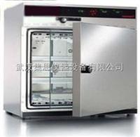 ZY/INC246二氧化碳培养箱