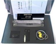 DT-12K多通道炉温测试仪