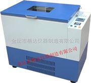 ZH-DS落地式小型全温空气振荡器