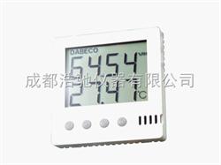 HC06A温湿度变送器