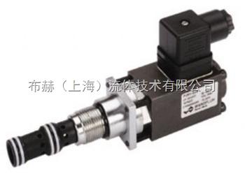 AS22061A-G24万福乐直销
