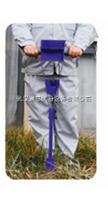 ZHTP-BWS-100土壤墒情(水分)速测仪