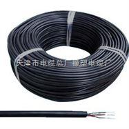 BP-VVP2廊坊BP-VVP2变频器电缆3X35+3价格查询
