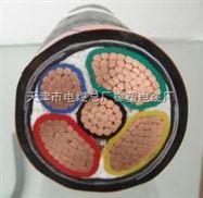 BP-YJVP2天津变频电缆BP-YJVP2电缆规格型号 技术参数
